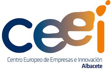 Escudo de CENTRO EUROPEO DE EMPRESAS E INNOVACION